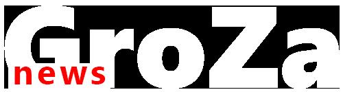 GroZa-News
