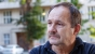 Мирослав Дочинець: Формула перемоги над ковідом закодована всього у чотирьох словах