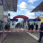 Словаччина знову відкриває для українців пішохідний пункт пропуску у Малих Селменцях