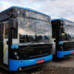 КП «Ужгородський муніципальний транспорт» залишило ужгородців без маршруту №22