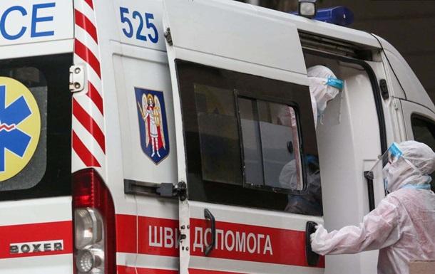 Нардеп назвав терміни тотального карантину в Україні