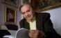 Закарпатець Левко Довгович отримав нагороду «Пам'ять нації» у Празі (ФОТО)